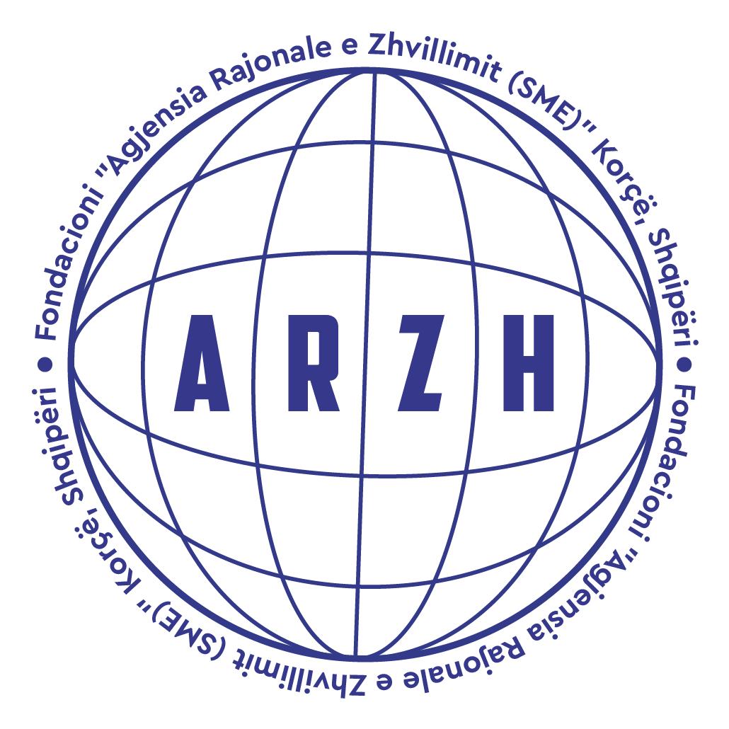 ARZH LOGO E RE.png