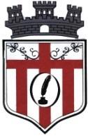 logo.b.korce_.jpg