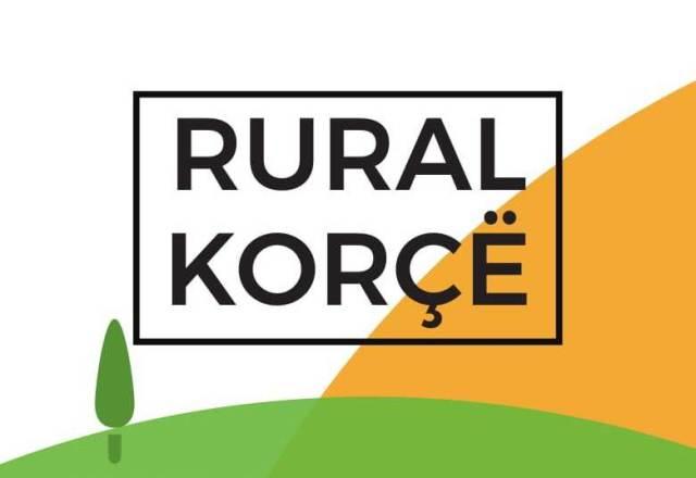 rural korce.jpg
